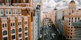 Svenskarnas intresse av att köpa bostäder i Spanien fortsätter att öka
