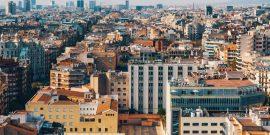 Spanien fortsätter att locka fler och fler svenska bostadsköpare