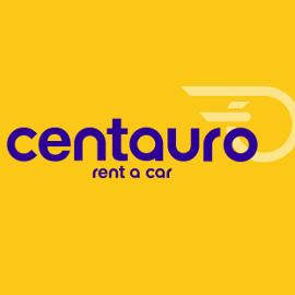 Biluthyrning & hyrbilar från Centauro