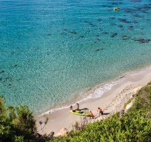 Biluthyrning & hyrbil Menorca flygplats