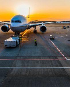 Biluthyrning & hyrbil Valladolid flygplats