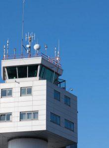 Biluthyrning & hyrbil Vigo-Peinador flygplats