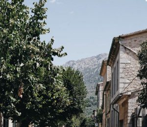 Hyrbil & biluthyrning i Palmanova