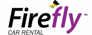 Firefly Hyra bil Spanien